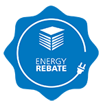 <h5>Renewable Energy Rebate</h5>