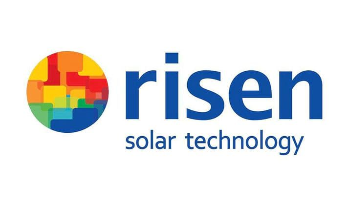 Solar Panels Perth S Best Offers On Solar Inverter And