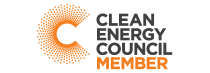 Australian Clean Energy Council Member
