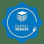 <h5>Renewable Energy Rebate</h5>
