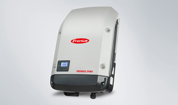 Primo 3-5kW Three Phase