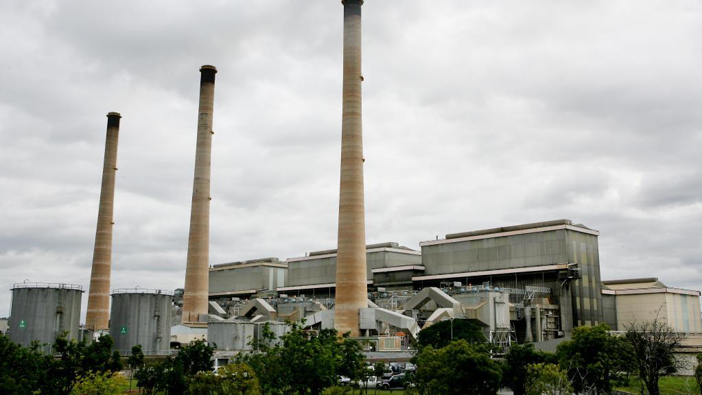 Queensland S Renewable Energy Landscape Regen Power