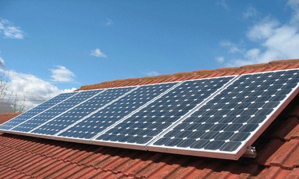 solar-panels-western australia
