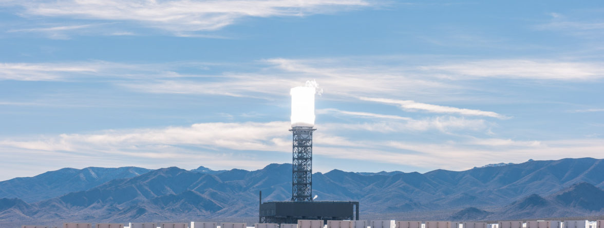 south australia fast-response power plant
