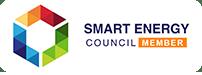 Smart energy council member