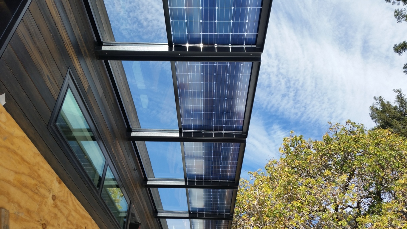 Bifacial Solar Panels Technology Emergence Amp Evolution