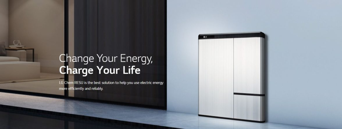 south australia home battery scheme
