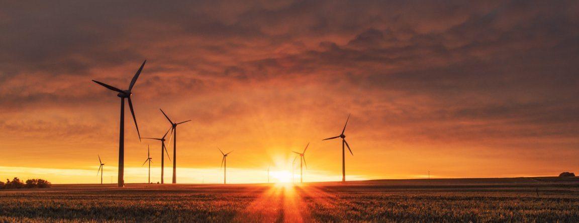 share of renewables in Australia NEM 2018