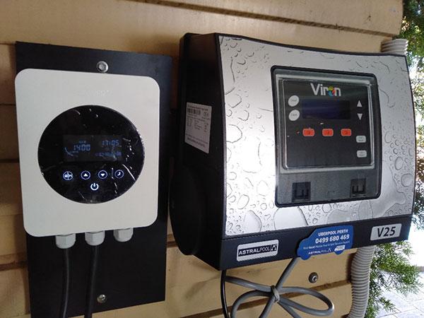 acquasmart pump energy saver