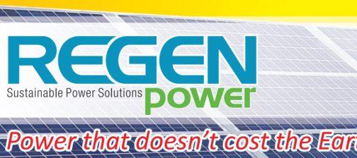 commercial solar installers australia