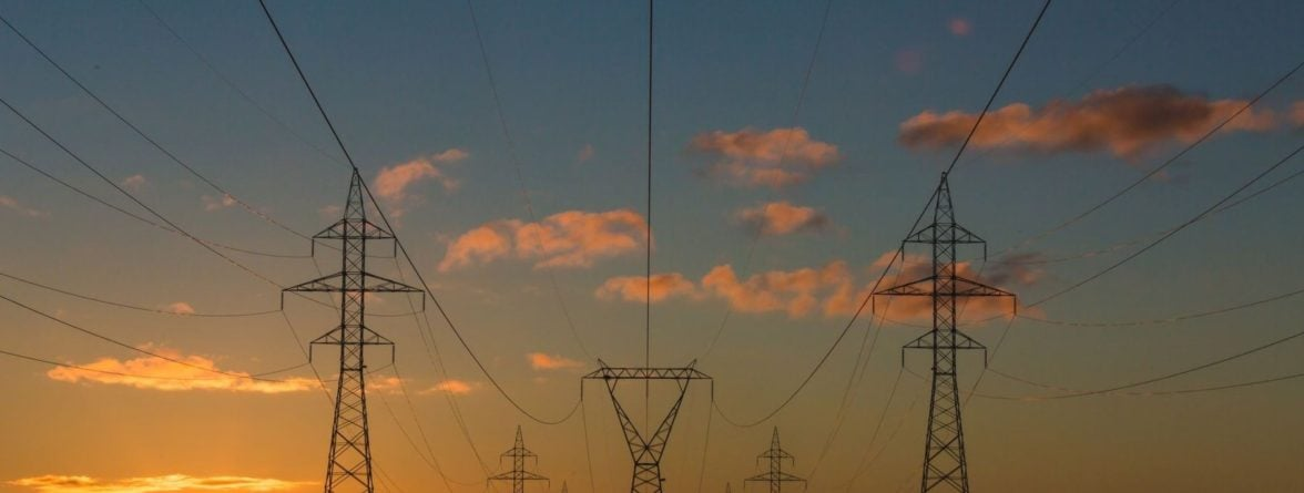 Western Australia's Electricity Market Summary