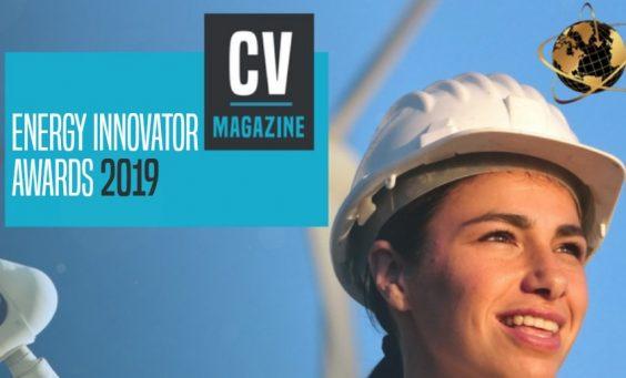 energy innovator 2019 winner