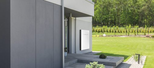 Tesla Powerwall for Australian Homeowners