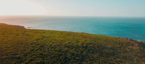 western australia renewable energy hub