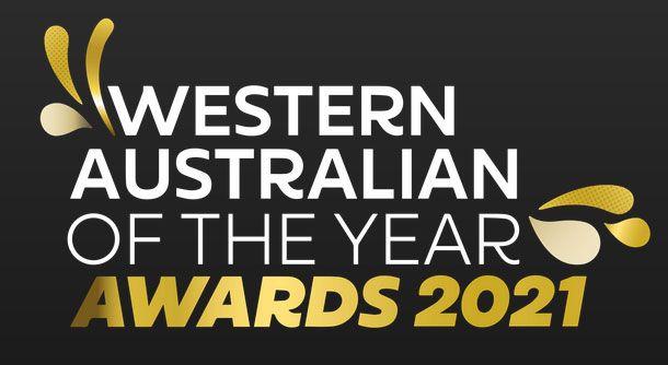 Australian award