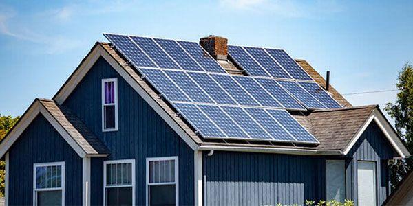 solar panels reliable?